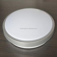 2014 New Hot !!! High brightness Round Surface Mounted LED ceiling light.