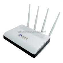 Long Range Bluetooth Server& Bluetooth Access Point& Bluetooth SPP Server