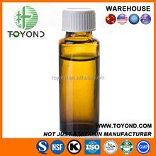 GMP ISO FDA KOSHER HALAL VITAMINE