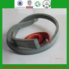 EPDM water swelling rubber strip for subway