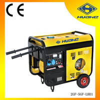 china supplier price for 5kva diesel generator,5kva Price In India Diesel Generator