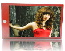7 8 10 12 15 22 inch battery operated digital photo frame full hd 1080p digital photo frame for advertising