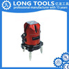 Top quality rotary laser level low level laser rotating laser level