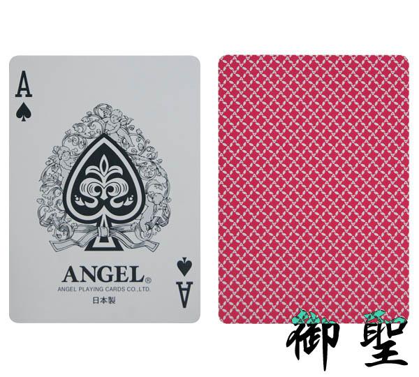 Poker cards best brand