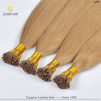 2014 new style wholesale price high grade Perusian hair removal stick