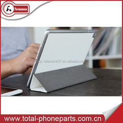 Fresh colors to option Leather Stand Case For iPad Air 2