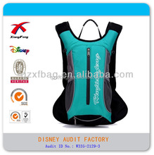 2016 china manufacturer multi-function hydration backpack