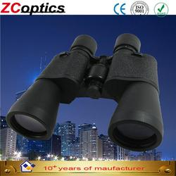 lowes outdoor security cameras night vision aqua fresh contact lens used military backpacks