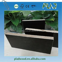 12mm film faced plywood commercial plywood, construction supplies, waterproof timber wood