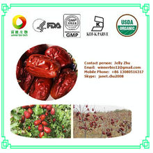 Dried red date,Chinese jujube,dry goods,healthy food