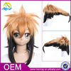 Classic Popular Vampire Knight Vocaloid Cosplay Wigs