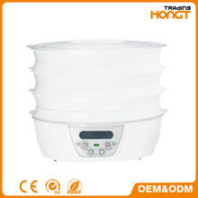Electrical wholesale food dehydrator,Industrial Fruit & Vegetable food dehydrator