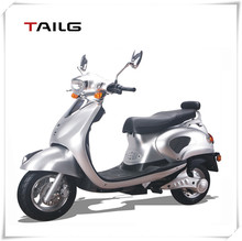 china dongguan tailg women 1500w cheap scooter electric moped motorcycle with pedals