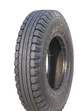 long performance life motorcycle tubeless tire the size 3.00-18
