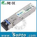 Sfp-ge-lh40-sm1310 1 giga sfp-fiber-modul