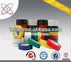 PVC Material and Insulation Tape pvc adhesive tape