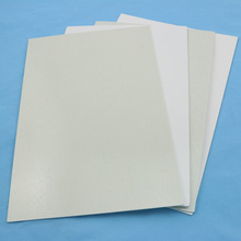 FRP wall panel/Anti-slip FRP insulated panels for flooring