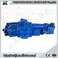 de haute qualité en gros ta1919 pompe à piston hydraulique