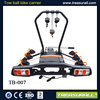 high quality cheap custom bike racks/bike rack