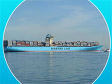Dedicated safe sea freight shipping from china to Alexandria Egypt -- Selina(skype:colsales32)
