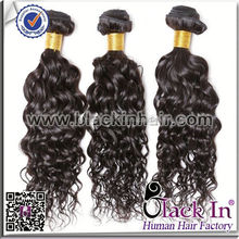 100% Unprocessed Wholesale Virgin indian hair mumbai