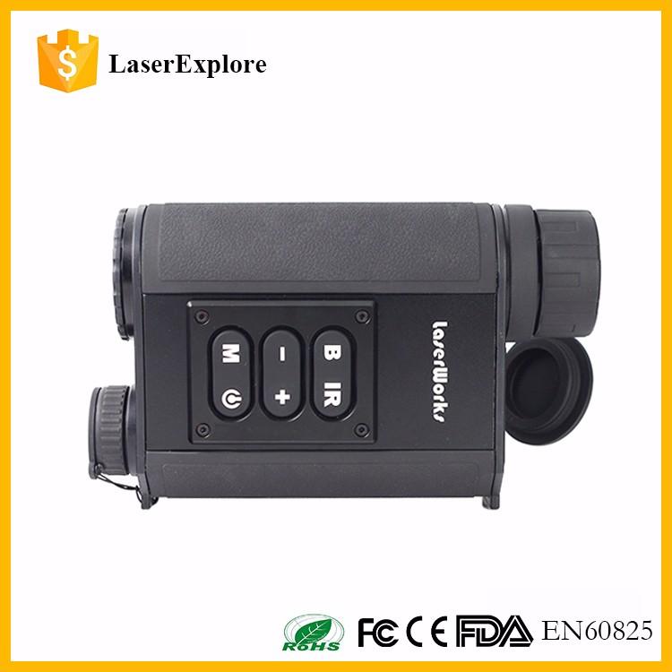 LRNV009-1.jpg