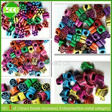 Free samples alibaba stock price mixed all types of beads