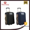 fashion suitcase,suitcase manufacturer,trip suitcase