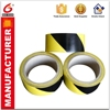 urface abrasion difficultly and underground detectable PVC Warning Tape