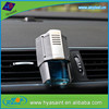 wholesale lavenda scented classic car vent air freshener
