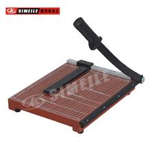 828-1 B3/A3/B4/A4/B5/A5 office paper cutter