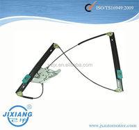 Window Regulator /Car Window Regulator /Window Regulator Clip For A U D I C5A6 OEM:4B0837461 Front Dorman:740-498