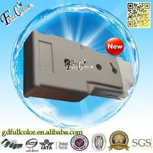 Bulk Buy From China 6 Color 300ml PFI-206 Compatible Ink Cartridge For IPF6400SE