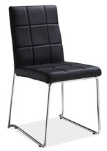 Italian Style Best Selling Chair Covers Office