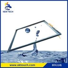 2015 hot new selling 32729*32729 high resolution capacitive touch screen module for graphic drawing tablet