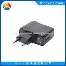 ac adapter for apple mac mini intel 110w a1188 661