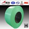 prime PPGI PPGL steel coils