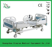 New ! in stock! medical furniture contemporary furniture made in China