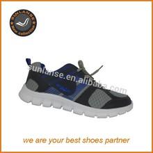 Breathable wholesale spoat shoes/casual men sport shoes