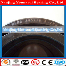 Supply Top Quality Spherical plain radial bearings BLRB365216 A-2RS