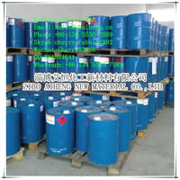 Stable Supply 99.0% Solvent Cas No 108-20-3 Pharmaceutical Industry Isopropyl Diisopropyl Ether