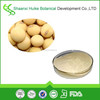 Soybean fermentation extract/Soy Isoflavone Extract Powder/red clover p.e. isoflavones
