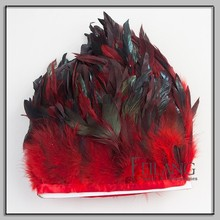 Best Selling Synthetic Feathers For Decoration