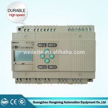 Omron ZEN-20C2DT-D-V2 2015 Hot Sales Fashion Design Long Life Omron Time Delay Relay General Purpose Relays