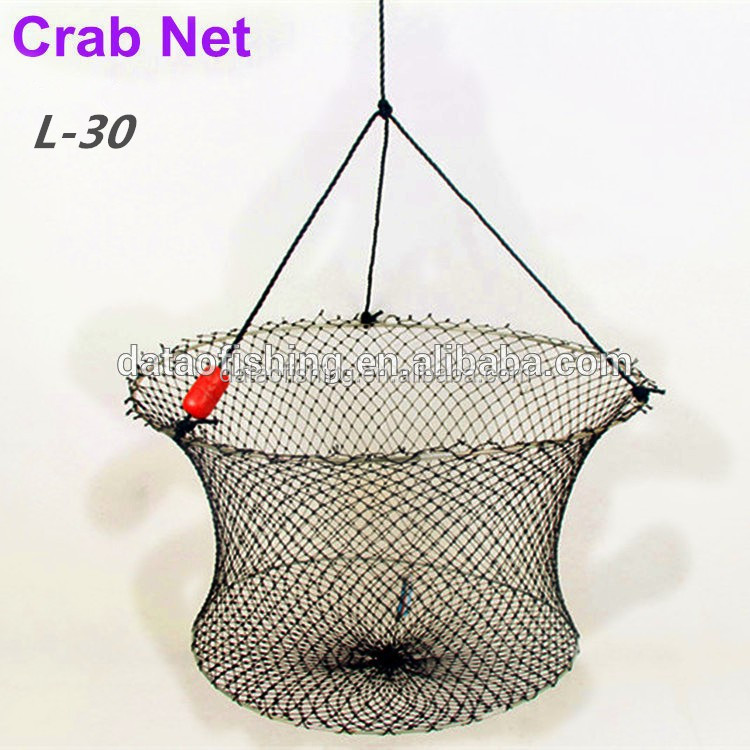 Fishing crab drop net on sale buy drop net fishing drop for Drop net fishing