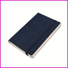 cuadernos papelería personalizada a5 con su diseño portadas de impresión