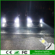 2015 Fan HeatSink auto car D1/D2/D3/D4 led headlights