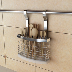 china supplier wall mounted chrome stainless steel franke kitchen sinks