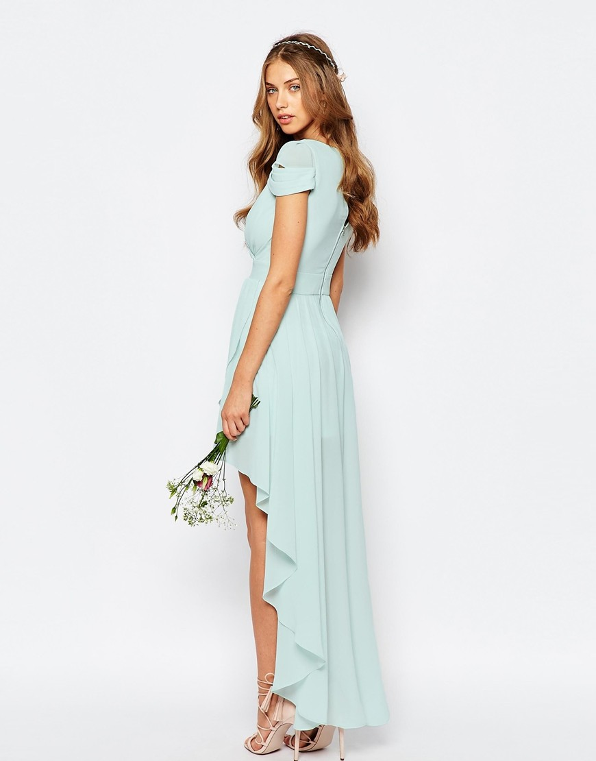 Sexy femmes robe gros, Personnaliser robe de la dame de la mode