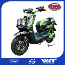 2015 factory direct off road electric motorcycle